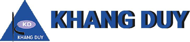 KHANG DUY PHARMACEUTICAL. Co., Ltd.